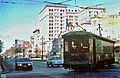 1999 New Orleans Trolley.jpg