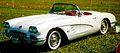 19XX Chevrolet Corvette.jpg