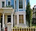 19 Colville Terrace, Notting Hll Gate, W11.jpg