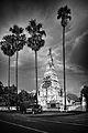 1 CHEDI LIEM KUKAMLUANG TEMPLE Chiang Mai Thailand 2013.jpg