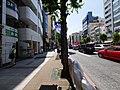 1 Chome Kanda Jinbōchō, Chiyoda-ku, Tōkyō-to 101-0051, Japan - panoramio (36).jpg