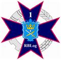 1 RBLog odznk pam (2012).png