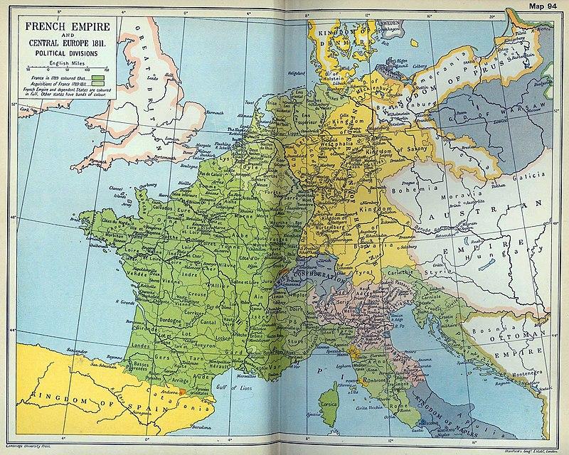 illyrian provinces
