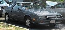 1st-Dodge-Daytona.jpg