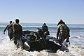1st MSOB Canine Handler Surf Passage and Zodiac insert training 160209-M-AX605-175.jpg
