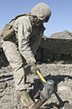 1st Marine Division Desert Scimitar 130502-M-TP573-122.jpg