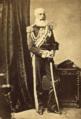 2º marquês de Ficalho.png