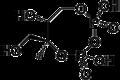 2-C-Methyl-D-erythritol-2,4-cyclopyrophosphate.png