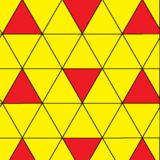 2-uniform triangular tiling 111112.png