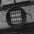 20.07.76 Affaire meurtre R. Trouvé-Birague. La maison du Dr Birague (1976) - 53Fi1669 (Consulat de Monaco).jpg
