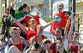 20.7.16 Eurogym 2016 Ceske Budejovice Lannova Trida 140 (27854555843).jpg