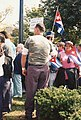 20.CubanProtest.WDC.22October1994 (20582399469).jpg