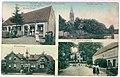 200101 Postkarte Guscht 01.jpg
