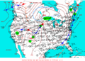2002-09-28 Surface Weather Map NOAA.png