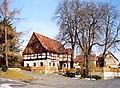 20020123020AR Marienthal (Ostritz) Klosterschenke.jpg