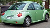 Car Rental Vw Rabbit Maryland
