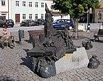 20030925300DR Neustadt in Sachsen Viehmarktbrunnen.jpg