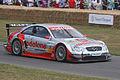 2003Mercedes-BenzCLKDTM.jpg