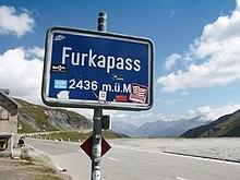 2004-09-01 Etappe2 Furka 26.JPG