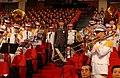2005년 4월 29일 서울특별시 영등포구 KBS 본관 공개홀 제10회 KBS 119상 시상식DSC 0039.JPG