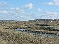2005-05-25 12 49 01 Iceland-Hvammur.JPG