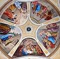 20050904065MDR Enneberg-Pfarre Kirche Maria Lichtmess Fresko.jpg