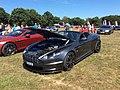 2005 Aston Martin DB9 Volante Auto (V12S OK).jpg
