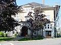 2005 library Derby Vermont 6386418.jpg