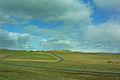 2006-05-21 17-56-35 Iceland Suðurland Árbær.jpg