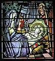 20070510030DR Dresden-Trachau Apostelkirche Altar Bleiglasfenster.jpg