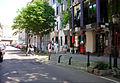2007 Zoli Wien 001 (6937974066).jpg
