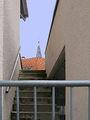 2008-01-16Schorndorf-Weiler04.jpg