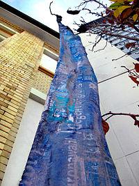 2008-11-10SchorndorfSkulpturenrundgangWeinfahne022.jpg