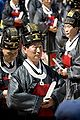2008-Korea-Seoul-Jongmyo jeryeak-04.jpg