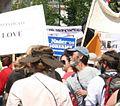 2008 DNC protest (2795003329) (croppeda).jpg