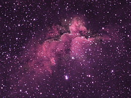 2009-12-19-NGC7380-Ha5x600-OIII4x600-Process1-Large.jpg