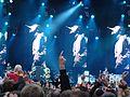 2009 - Oasis & Friends (Sunderland) Oasis (3616297639).jpg