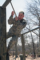 200th MPCOM Soldiers compete in the command's 2015 Best Warrior Competition 150401-A-IL196-167.jpg