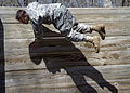 200th MPCOM Soldiers compete in the command's 2015 Best Warrior Competition 150401-A-IL196-816.jpg