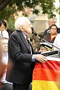 201.Matlovich.Ceremony.CC.WDC.10October2009 (37371992456).jpg