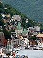 2010-08-06 - Bergen - Domkirche - panoramio.jpg