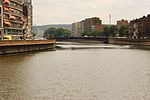 20100701 derivation liege05.JPG