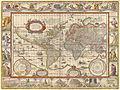 20101208105459!Willem Blaeu - Nova totius terrarum orbis geographica ac hydrographica tabula.jpg