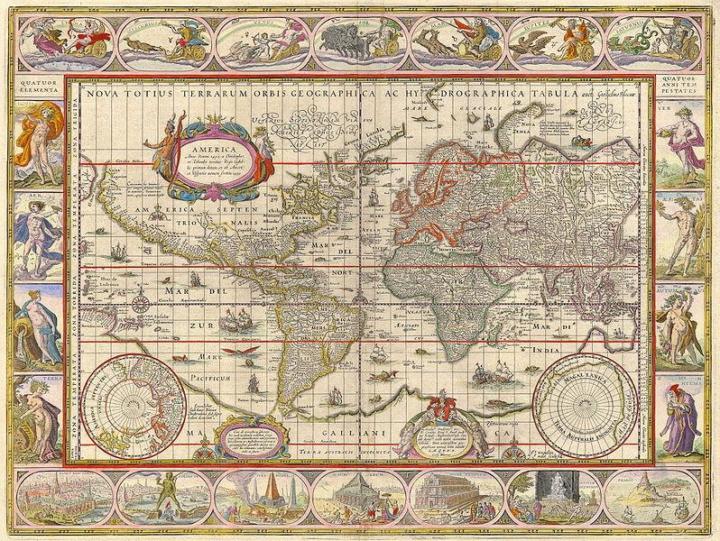 https://upload.wikimedia.org/wikipedia/commons/thumb/5/5e/20101208105459%21Willem_Blaeu_-_Nova_totius_terrarum_orbis_geographica_ac_hydrographica_tabula.jpg/798px-20101208105459%21Willem_Blaeu_-_Nova_totius_terrarum_orbis_geographica_ac_hydrographica_tabula.jpg
