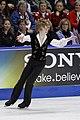 2010 Skate Canada Men - Kevin REYNOLDS - 0501a.jpg