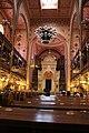 2011-04-11 Große Synagoge Budapest 03.jpg