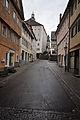 2011-07-17-hechingen-by-RalfR-017.jpg