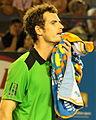 2011 Australian Open IMG 0081 2 (5444128957).jpg