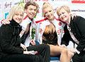 2011 Rostelecom Cup - Bobrova&Soloviev-2.jpg