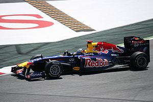 2011 Spanish GP Friday 10.jpg